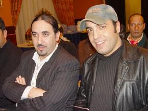 Fadili et «les limites de l'amitié»