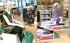 Le Maroc, «vivier pour le fast-fashion sourcing» dans la région Euromed