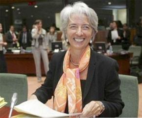 L'Eurogroupe vise à «aller au-delà» du G7 Finance