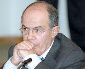 Le secteur bancaire marocain ne sera pas affecté à court terme