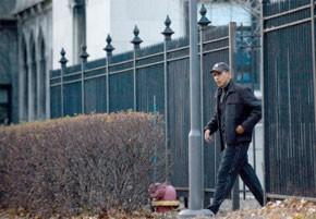 Obama prépare un second plan de relance