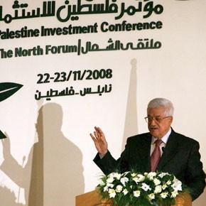 Abbas convoquera des élections anticipées