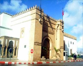 Coup d'envoi à Dakhla d'une exposition philatélique