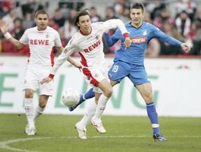 Bayern Munich-Hoffenheim : l'ogre contre le petit poucet