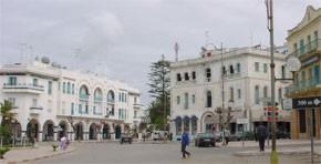 Le Portugais «Frulact» inaugure une usine à Larache