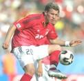 Rummenigge critique Podolski