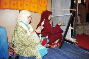 «Manar 2008» titille la curiosité des Casablancais