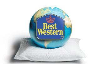 Le Matin - Best Western à Saïdia