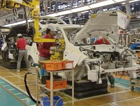 6 milliards d'euros pour Peugeot-Citroën et Renault