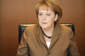 Berlin pourra exproprier leurs actionnaires