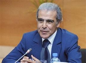 Abdellatif Jouahri souligne à Paris la bonne santé