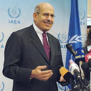 L'Iran et la Syrie à nouveau à Vienne