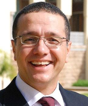 «Le Maroc fera mieux que tous ses concurrents»