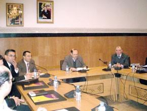 La région est 2e après Casablanca en matière de création de PME