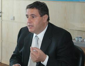 Le Chili et le Maroc partagent les mêmes «visions stratégiques»