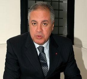 «La compétitivité ne se décide pas par décret»
