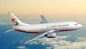 Royal Air Maroc interjette appel et prévoit un arrêt des activités d'Air Sénégal International