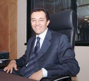 M. Chami appelle les banques à s'impliquer davantage