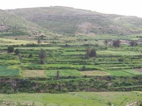 Réunion du Conseil national à Sidi Bennour