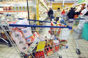 Des mesures de protection du consommateur contre les risques qui peuvent affecter la santé et la sécurité du consommateur.