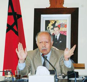 Le gouvernement annonce la fin de la grève