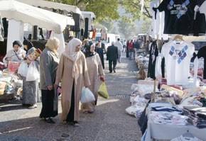 Les MRE, un gisement précieux pour le Maroc