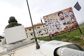 Téhéran instrumentalise le Hezbollah