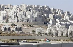 Al-Qods-Est, enjeu majeur du conflit israélo-palestinien. (Photo : www.protection-palestine.org)