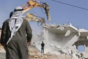 Obama a pressé Israël d'accepter la création d'un Etat palestinien et de mettre fin à la colonisation. (Photo : www.info-palestine.net)