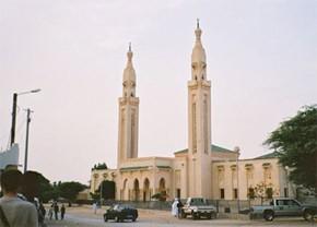 La CE salue la signature d'un décret en Mauritanie