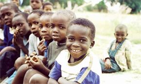 «Les populations ont besoin de croire au retour définitif à la normalité, aux possibilités de vies décentes et à leur droit à la dignité». (Photo : www.magazine-deutschland.de)