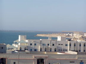 Perle du sud marocain, aubaine pour les investisseurs