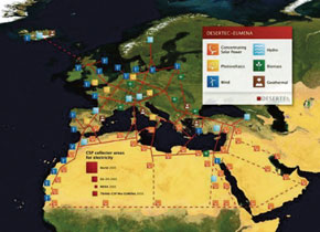 Carte Bali Hani Poste Maroc.Maroc Actualites Et Infos Presse
