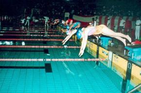 Le Maroc décroche six médailles d'or