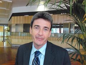 Le vice-président de la BEI, Philippe de Fontaine Vive. (Photo : MAP)