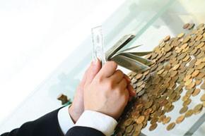 A quand l'automatisation du secteur financier ?