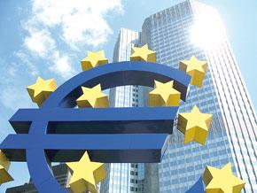 Le nouveau désordre monétaire