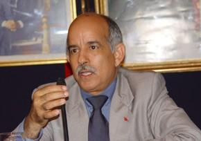 Le cas complot orchestré des ennemis du Maroc