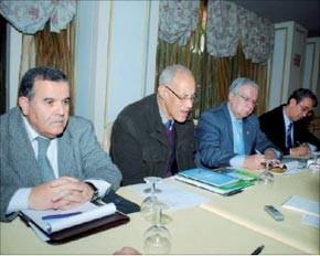 Le Maroc, grand bénéficiaire de la BID