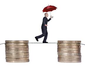 Les épargnants jouent la prudence