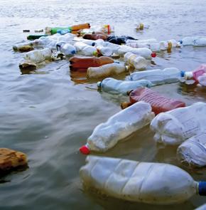 «L'IEA au service des acteurs de l'eau et de l'environnement»