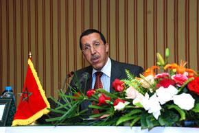Les droits de l'Homme bénéficient de l'attention pleine du Maroc