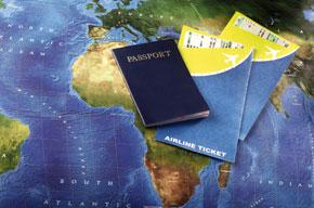 Le tourisme entre marché global et fonctionnement local