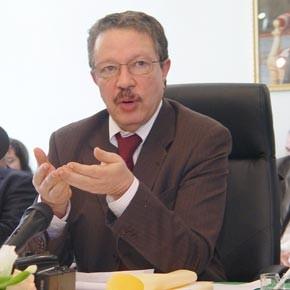 Le Maroc, un des rares pays à réaliser les résultats