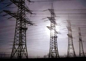Le taux de couverture d'électrification atteint 97%