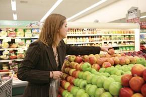 La consommation ralentie par le tassement agricole