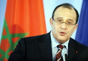 Rabat et Moscou affichent une volonté commune de renforcer leur coopération