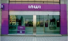 La marque «Inwi» booste les résultats