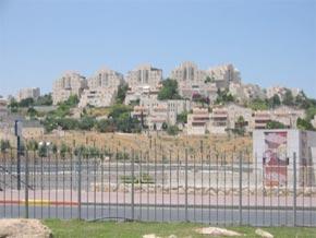 Netanyahu insiste sur les trois principes d'un accord de paix avec les Palestiniens avant la reprise de négociations directes à Washington. (Photo : www.france-palestine.org)