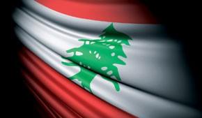 Liban : l'heure du verdict